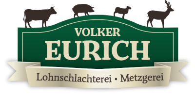 cropped-Logo-Volker-Eurich.png