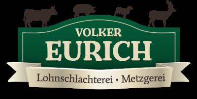 cropped-Logo-Volker-Eurich.png